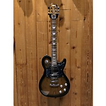 Keith Urban NIGHT STAR Solid Body Electric Guitar
