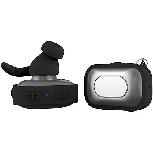BEM Wireless NKD-100 Wireless Bluetooth Earbuds