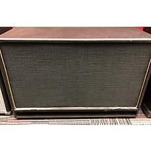 Matrix Elements NL212 Guitar Cabinet