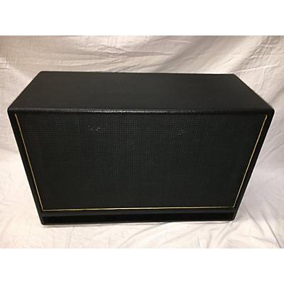 Matrix NL212 Guitar Cabinet