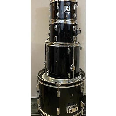 Miscellaneous NO NAME Drum Kit