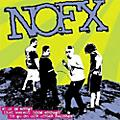 Alliance NOFX - 45 Or 46 Songs That Weren't Good Enough To Go On Our Other Records thumbnail
