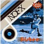 Alliance NOFX - Frisbee