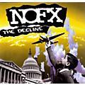 Alliance NOFX - Nofx : Decline EP thumbnail