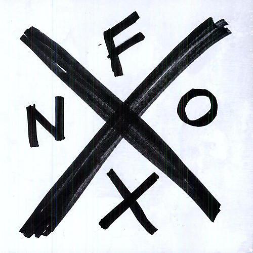 Alliance NOFX - Nofx