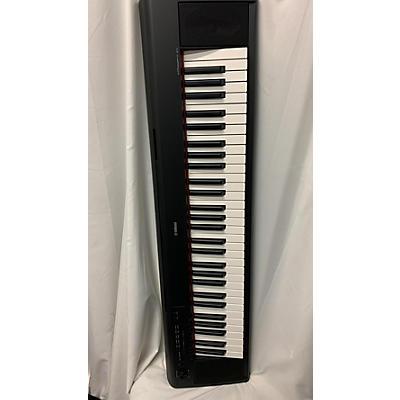Yamaha NP12 Digital Piano