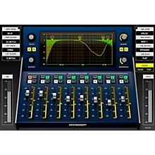 McDSP NR800 HD v6
