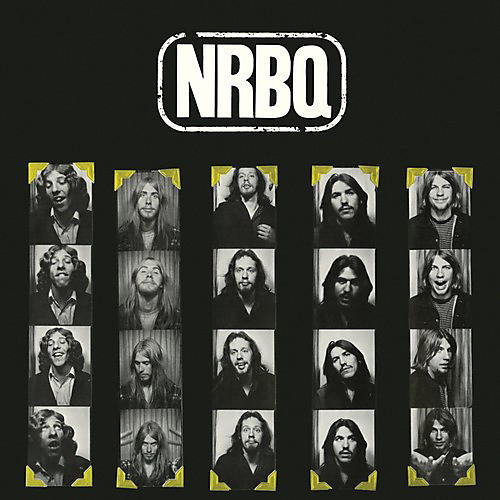 Alliance NRBQ - Nrbq