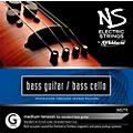 D'Addario NS Electric Bass Cello / Electric Bass G String thumbnail