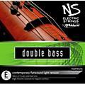 D'Addario NS Electric Contemporary Bass E String thumbnail