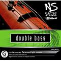 D'Addario NS Electric Contemporary Bass G String 3/4 Scale Medium Tension thumbnail