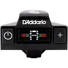 Open BoxD'Addario NS Micro Acoustic Soundhole Tuner - Color Screen
