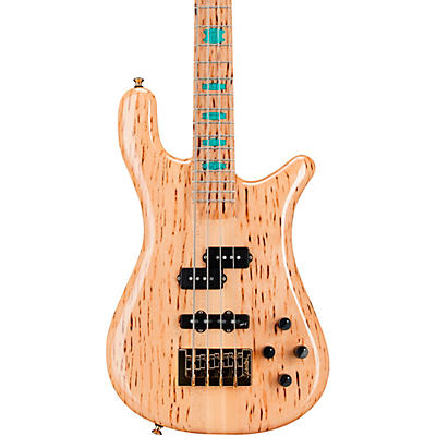 Spector NS2 Bark Infused Maple