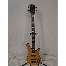 Spector NS2J Electric Bass Guitar