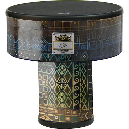 Remo NSL Ladoumbe Drum