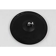 Open BoxNFUZD Audio NSPIRE Hi-Hat Trigger Pad with Controller