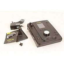 Open BoxNFUZD Audio NSPIRE Sound Module