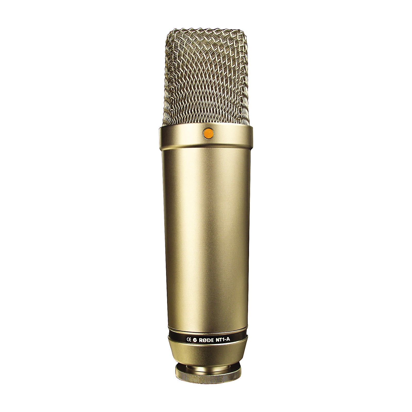 Rode NT1-A Anniversary Model Microphone