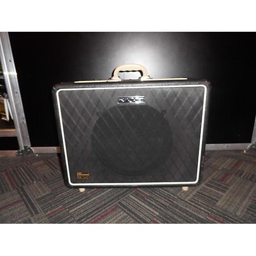 NT15C1 Night Train 1x12 15W Tube Guitar Combo Amp