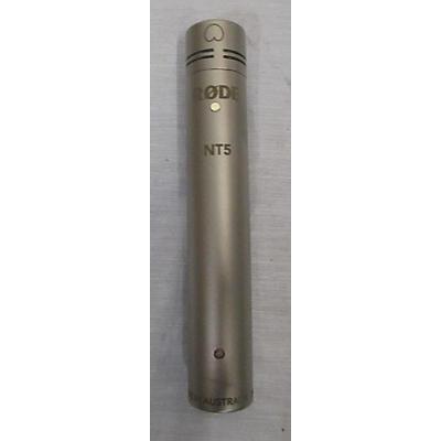 Rode NT5 Condenser Microphone