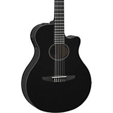 Open BoxYamaha NTX500 Acoustic-Electric Guitar