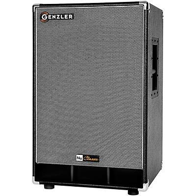 Genzler Amplification NU CLASSIC 210T Bass Cabinet