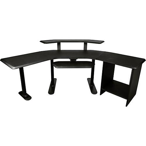 Ultimate Support NUC-003 Nucleus Series - Studio Desk - Base model, 24