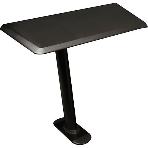 Ultimate Support NUC-EX24L Nucleus Series - Studio Desk Table Top - Single 24