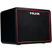 Open Box NUX NUX Mighty Lite BT 3W Mini Modeling Guitar Combo Amp