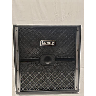 Laney NX 410 Bass Cabinet