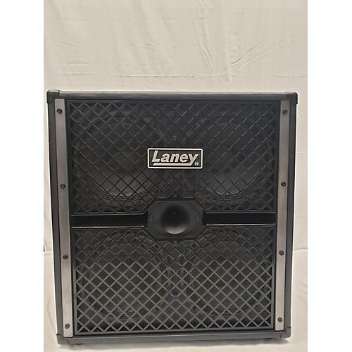 Laney NX 410 Bass Cabinet