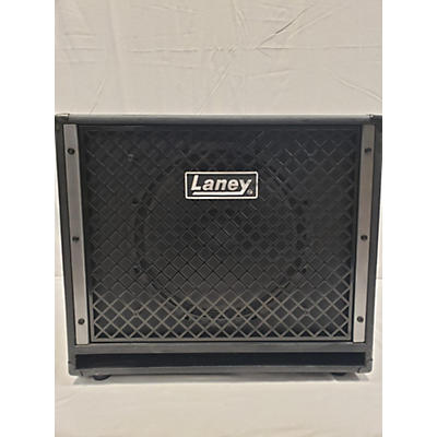 Laney NX115 Bass Cabinet