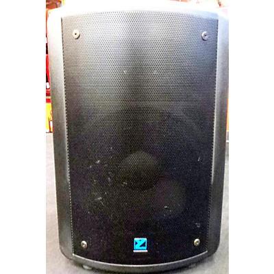 Yorkville NX20 Unpowered Speaker