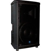 "Yorkville NX25P-2 12"" 2-Way Powered Loudspeaker"