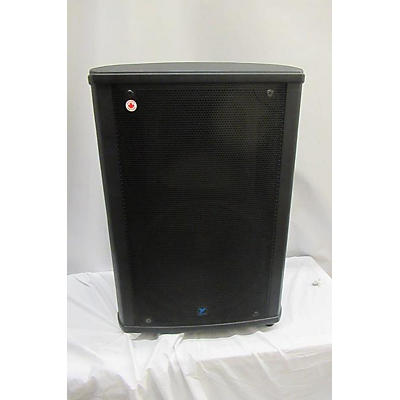 Yorkville NX300P Powered Speaker
