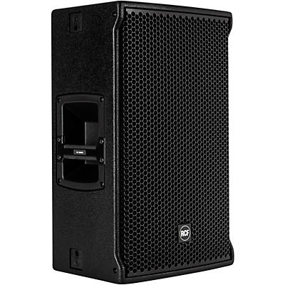 """RCF NX32-A Active 12"""" 2-way Powered Speaker"""