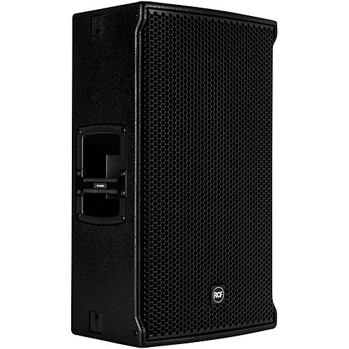 RCF NX45-A 1,400W 2-Way 15 in. Powered Speaker