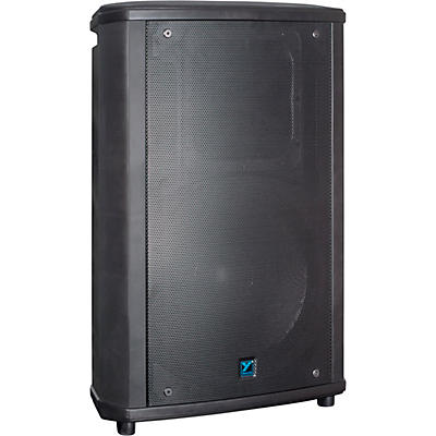 "Yorkville NX600 15"" NX Series 2-Way Passive Loudspeaker"