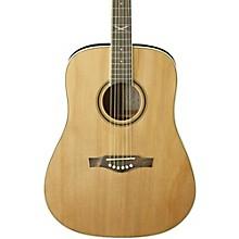 Open BoxEKO NXT Series Dreadnought Acoustic Guitar