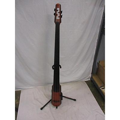 NS Design NXT Upright Bass