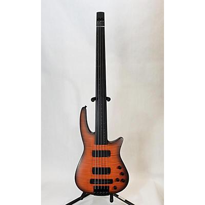 NS Design NXT5A Electric Bass Guitar