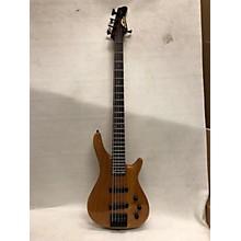Stadium NY9703 Electric Bass Guitar