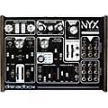 Dreadbox NYX Synthesizer Module thumbnail
