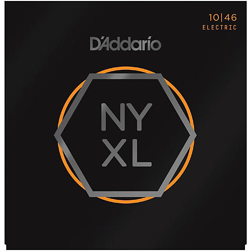 EXL115 D/'Addario Accordion Accessory