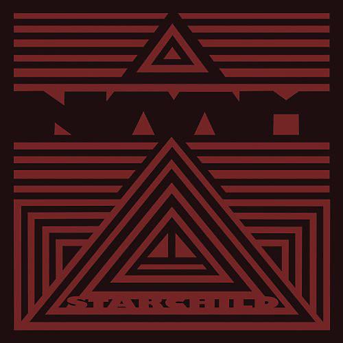 Alliance Naam - The Ballad Of The Starchild
