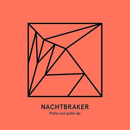 Alliance Nachtbraker - Pollo Con Pollo