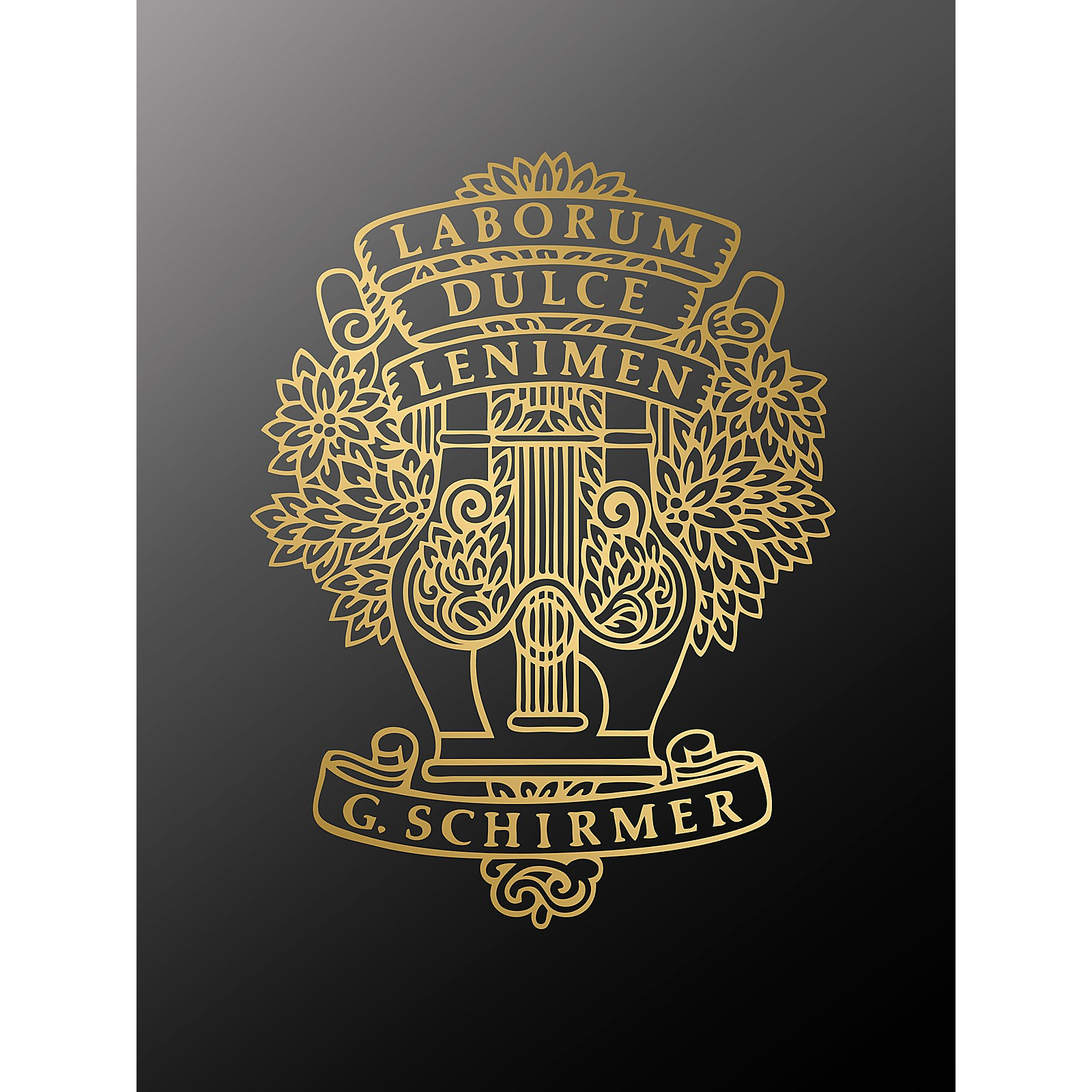 G. Schirmer Nachtwache    Night Watch German/English SAATBB Composed by J Brahms