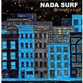 Alliance Nada Surf - The Weight Is A Gift thumbnail