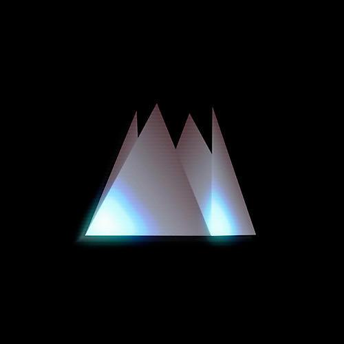 Alliance Nadia Sirota - Tessellatum