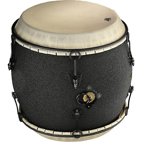 Remo Nagado Taiko Drum TUFF-E-NUFF